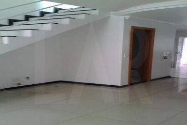 Foto Casa Geminada de 2 quartos à venda no Santa Amelia em Belo Horizonte - Imagem 01