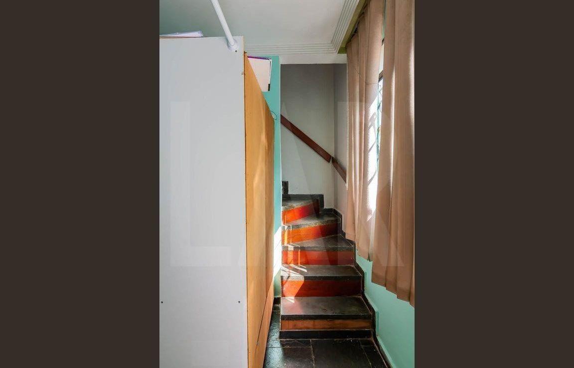Foto Casa Geminada de 2 quartos à venda no Palmares em Belo Horizonte - Imagem 02