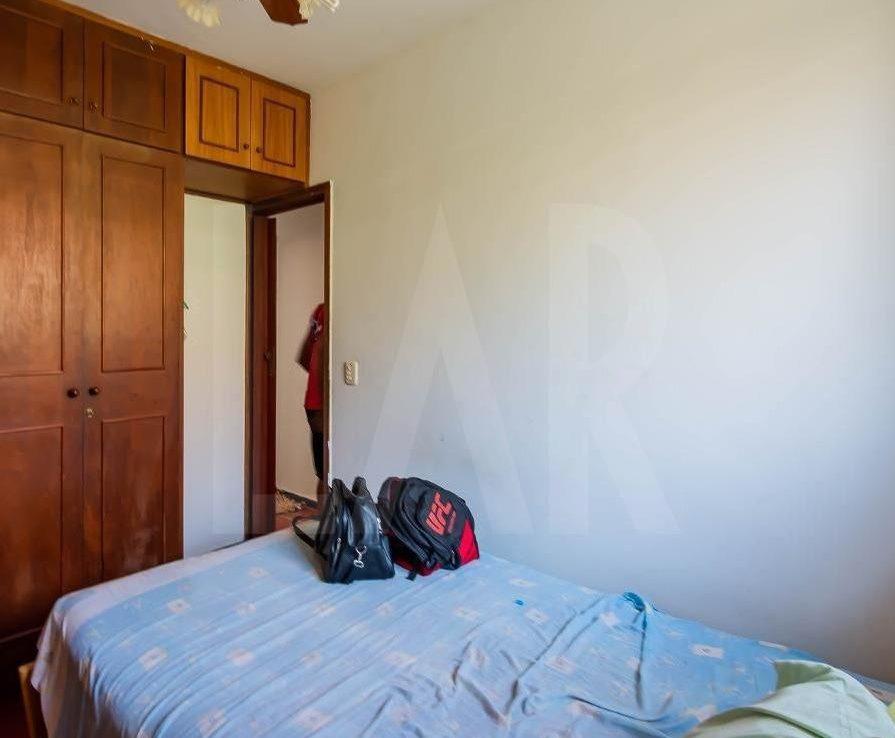 Foto Casa Geminada de 2 quartos à venda no Palmares em Belo Horizonte - Imagem 03