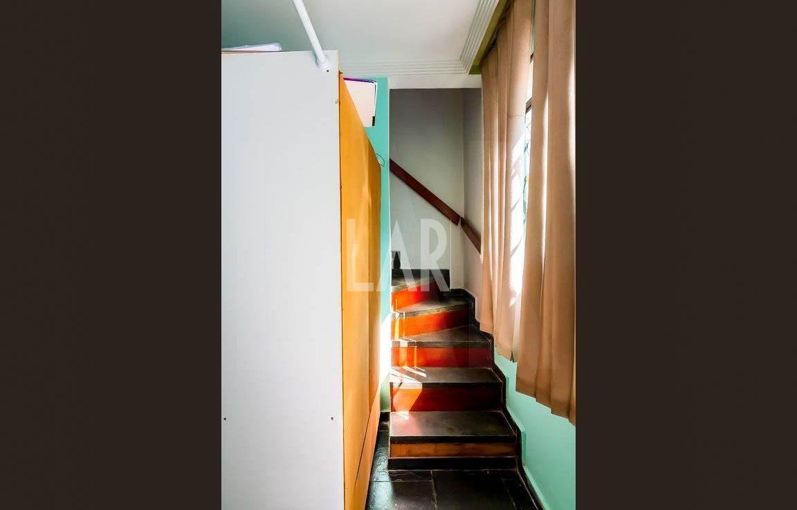 Foto Casa Geminada de 2 quartos à venda no Palmares em Belo Horizonte - Imagem 04