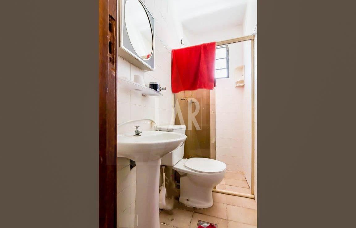 Foto Casa Geminada de 2 quartos à venda no Palmares em Belo Horizonte - Imagem 05