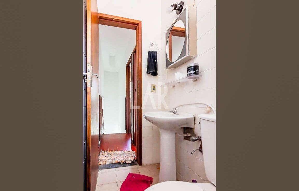 Foto Casa Geminada de 2 quartos à venda no Palmares em Belo Horizonte - Imagem 06