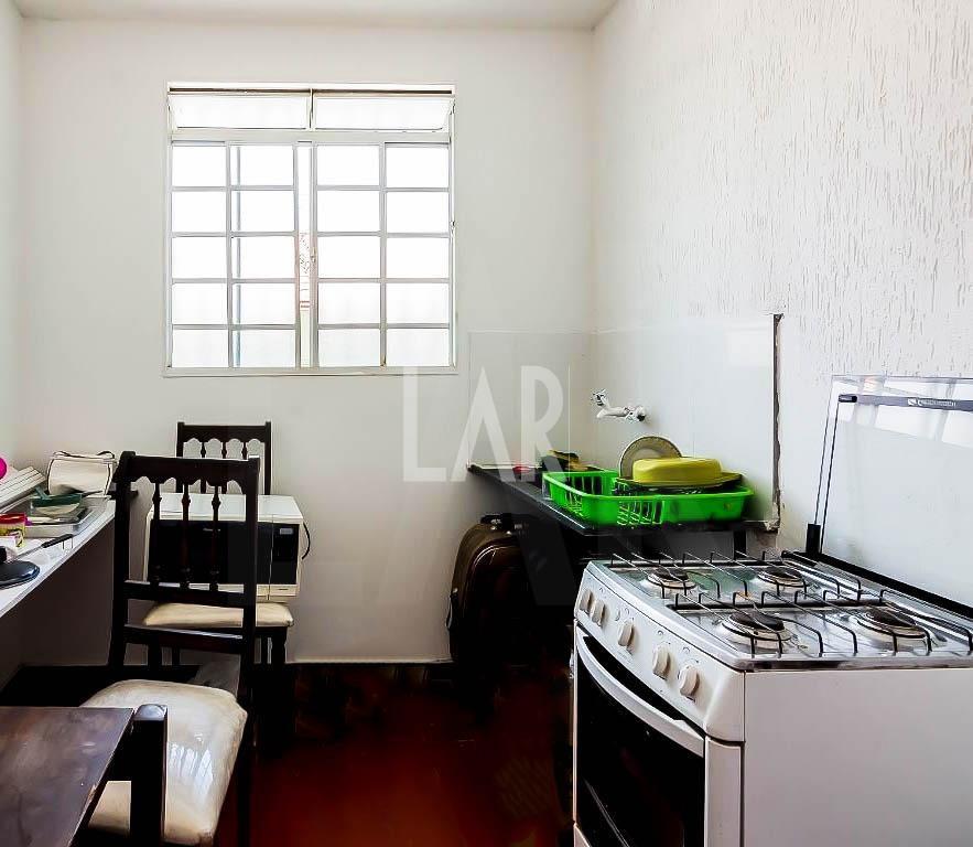 Foto Casa Geminada de 2 quartos à venda no Palmares em Belo Horizonte - Imagem 09