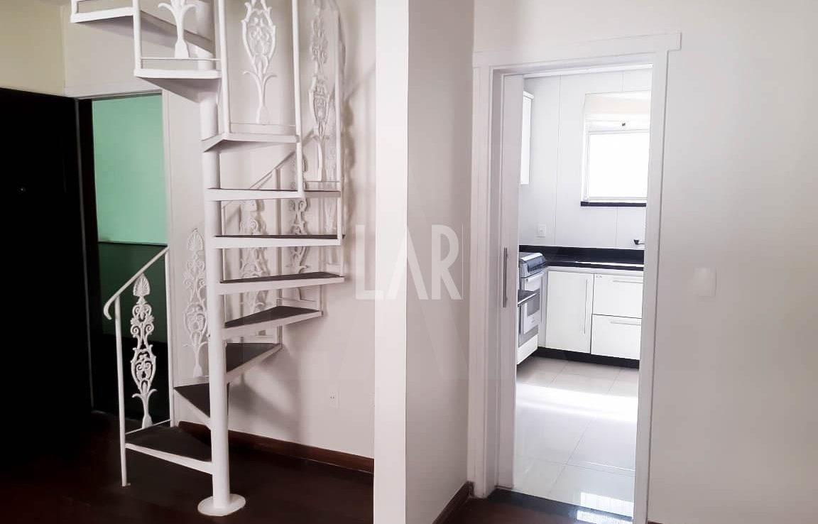 Foto Cobertura de 4 quartos à venda no Palmares em Belo Horizonte - Imagem 02