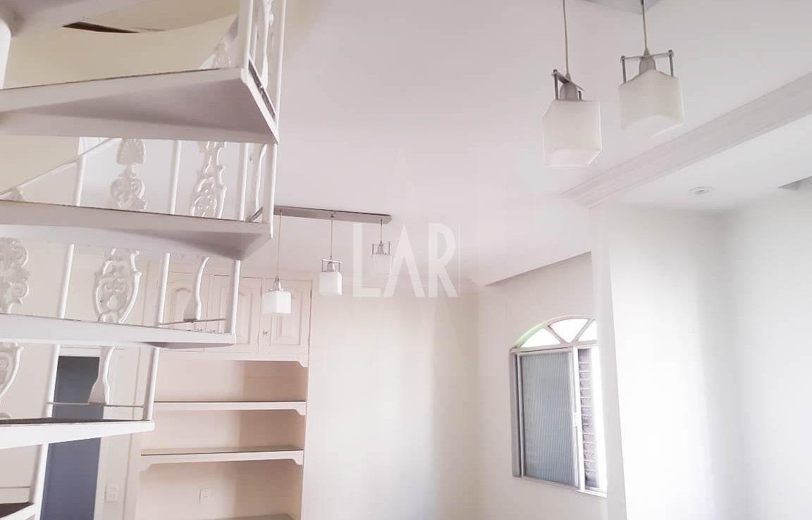 Foto Cobertura de 4 quartos à venda no Palmares em Belo Horizonte - Imagem 03