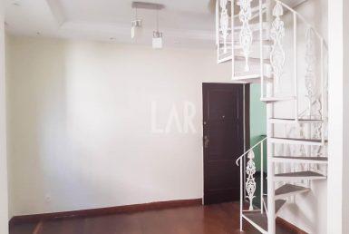 Foto Cobertura de 4 quartos à venda no Palmares em Belo Horizonte - Imagem 01