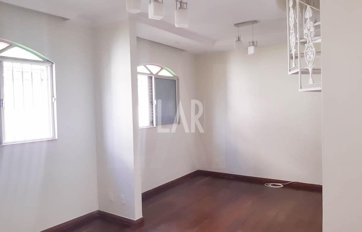 Foto Cobertura de 4 quartos à venda no Palmares em Belo Horizonte - Imagem 05