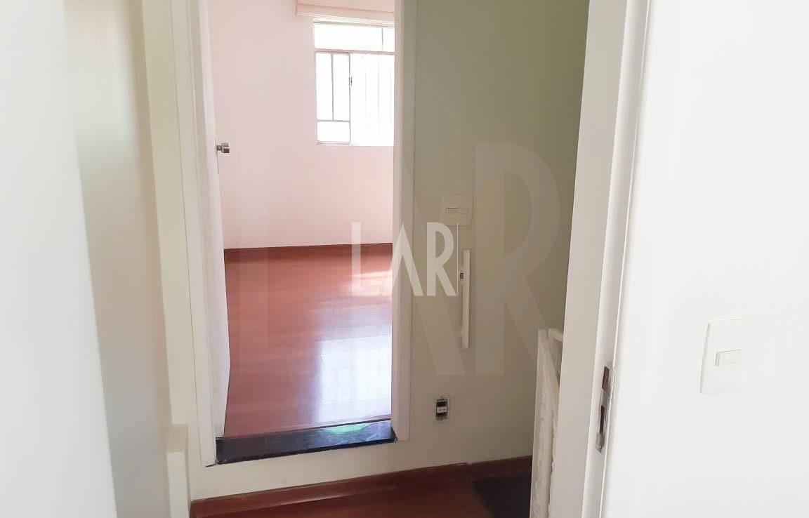 Foto Cobertura de 4 quartos à venda no Palmares em Belo Horizonte - Imagem 07