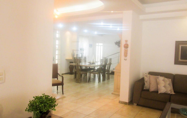 Foto Casa de 4 quartos à venda no Itapoã em Belo Horizonte - Imagem 03
