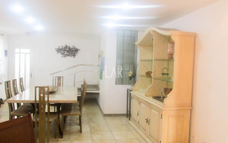 Foto Casa de 4 quartos à venda no Itapoã em Belo Horizonte - Imagem 07