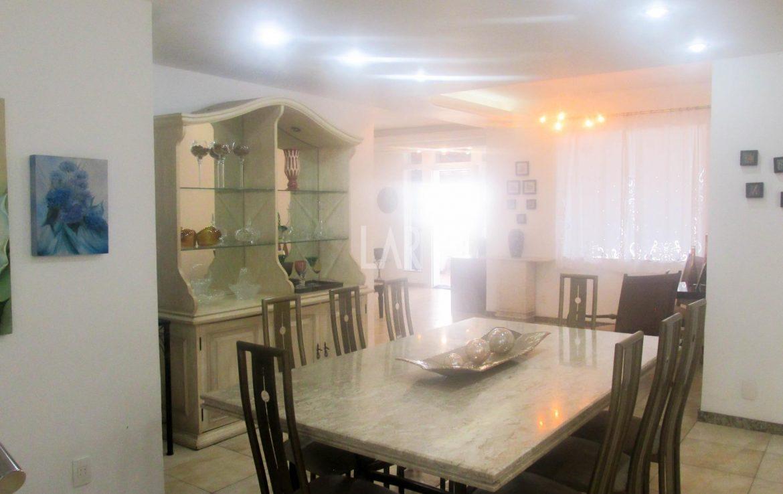 Foto Casa de 4 quartos à venda no Itapoã em Belo Horizonte - Imagem 09