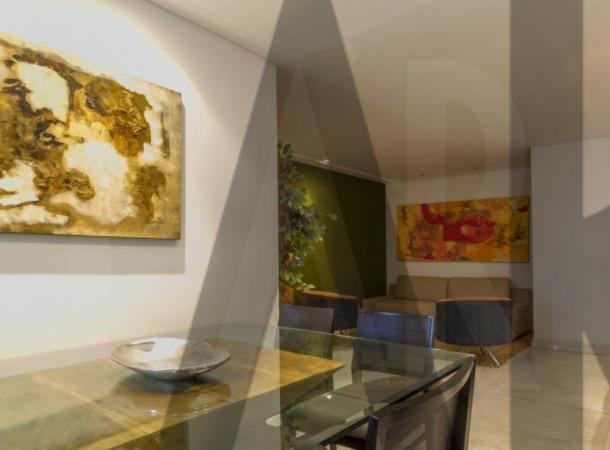 Foto Apartamento de 3 quartos à venda no Vila da Serra em Nova Lima - Imagem 06