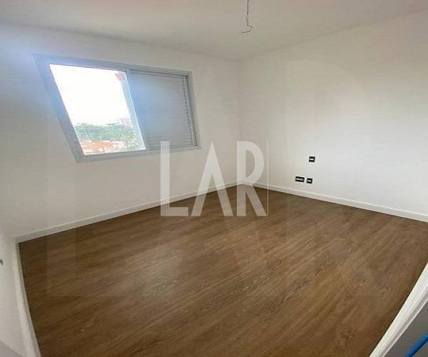 Foto Apartamento de 3 quartos à venda no Jaraguá em Belo Horizonte - Imagem 04