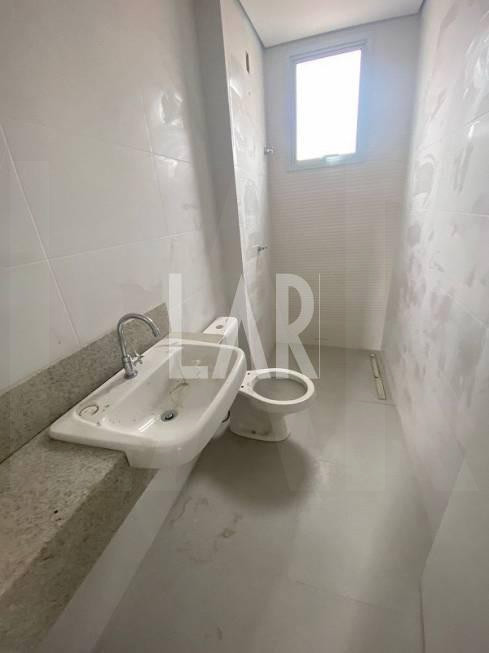 Foto Apartamento de 3 quartos à venda no Jaraguá em Belo Horizonte - Imagem 07