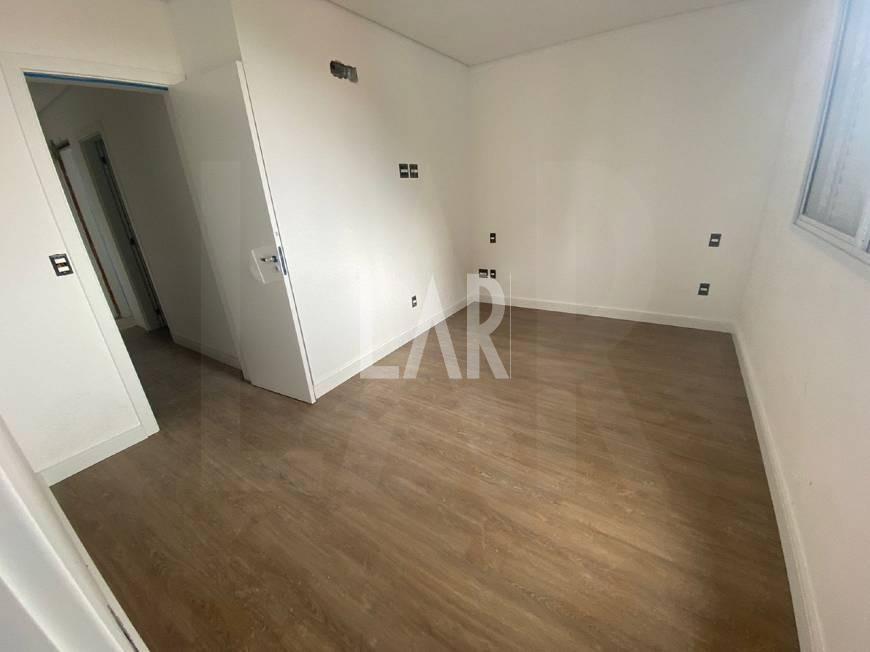 Foto Apartamento de 3 quartos à venda no Jaraguá em Belo Horizonte - Imagem 06