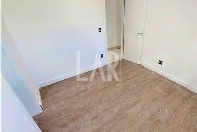 Foto Apartamento de 3 quartos à venda no Jaraguá em Belo Horizonte - Imagem 01