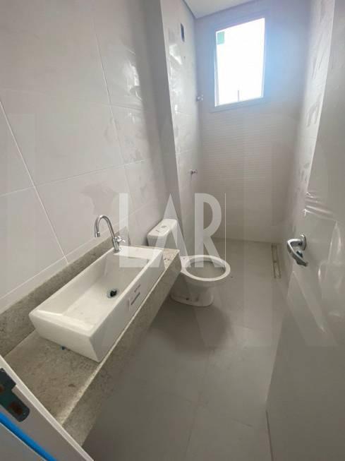 Foto Apartamento de 3 quartos à venda no Jaraguá em Belo Horizonte - Imagem 08