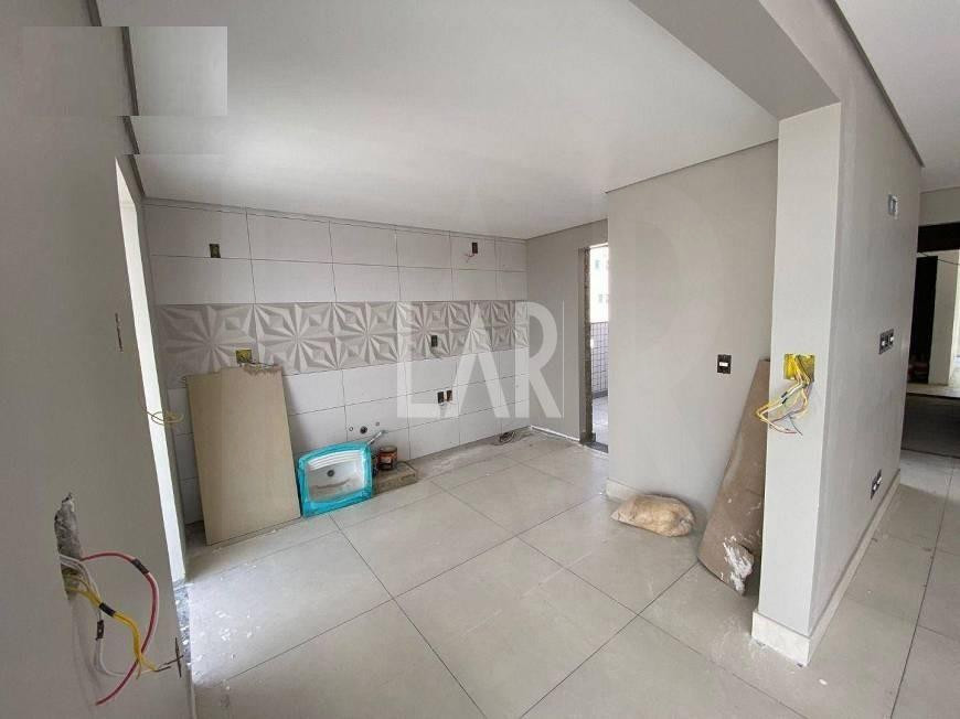 Foto Apartamento de 3 quartos à venda no Jaraguá em Belo Horizonte - Imagem 09