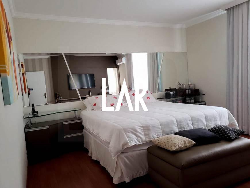 Foto Casa de 6 quartos à venda no Jaraguá em Belo Horizonte - Imagem 04