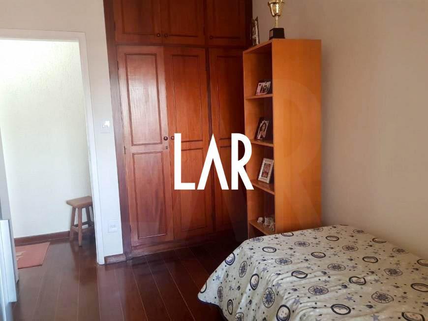 Foto Casa de 6 quartos à venda no Jaraguá em Belo Horizonte - Imagem 08