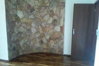 Foto Apartamento de 2 quartos para alugar  em Belo Horizonte - Imagem 01