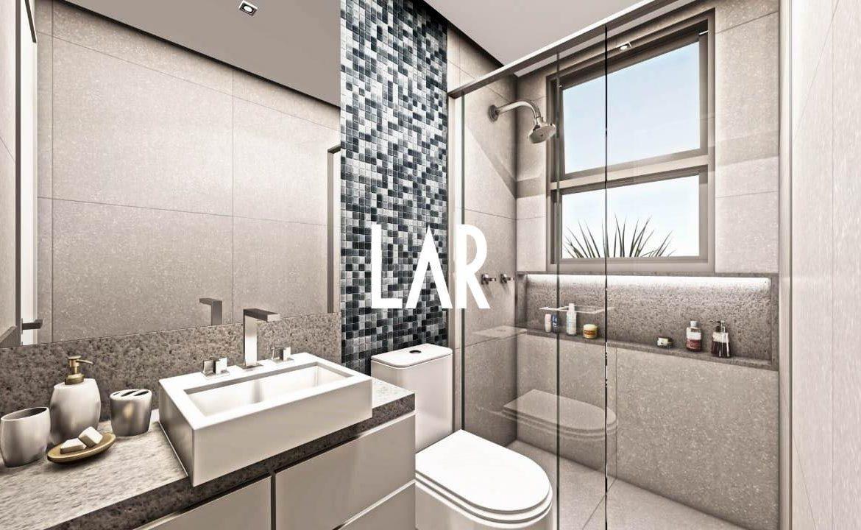 Foto Apartamento de 2 quartos à venda no Nova Suíssa em Belo Horizonte - Imagem 07