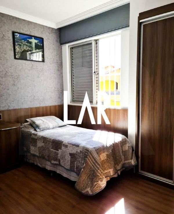 Foto Cobertura de 4 quartos à venda no Palmares em Belo Horizonte - Imagem 04