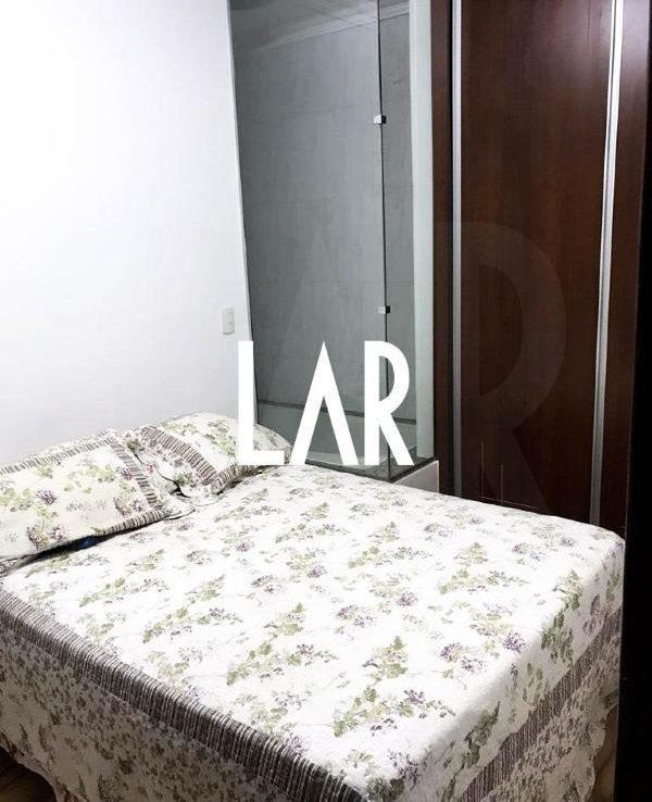 Foto Cobertura de 4 quartos à venda no Palmares em Belo Horizonte - Imagem 06