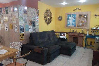 Foto Casa de 5 quartos para alugar na CIDADE NOVA em Belo Horizonte - Imagem 01
