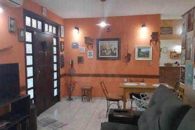 Foto Casa de 5 quartos à venda na CIDADE NOVA em Belo Horizonte - Imagem 01