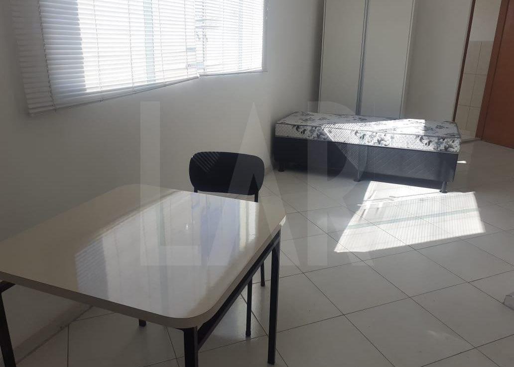 Foto Flat de 1 quarto para alugar no Santa Branca em Belo Horizonte - Imagem 02