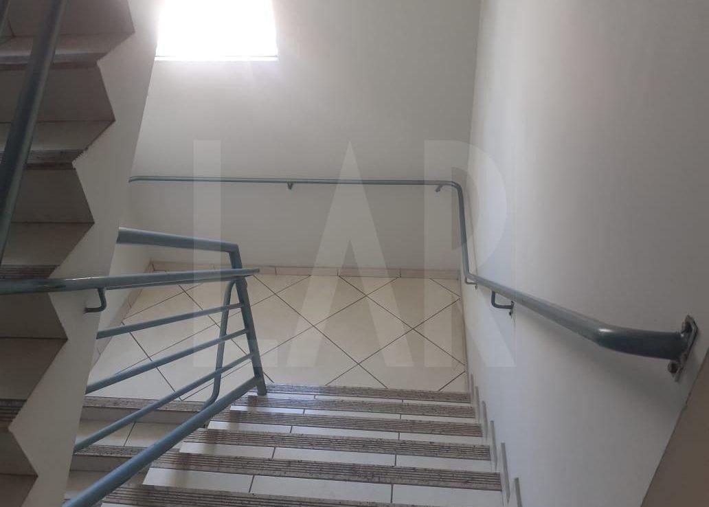 Foto Flat de 1 quarto para alugar no Santa Branca em Belo Horizonte - Imagem