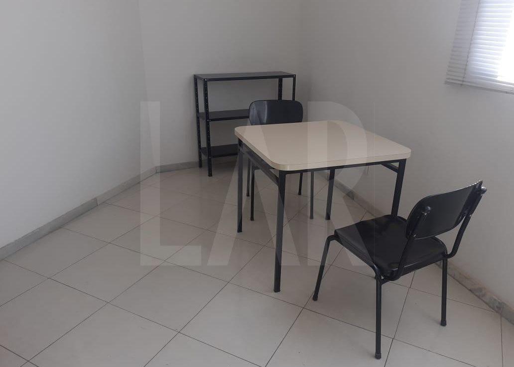 Foto Flat de 1 quarto para alugar no Santa Branca em Belo Horizonte - Imagem 03