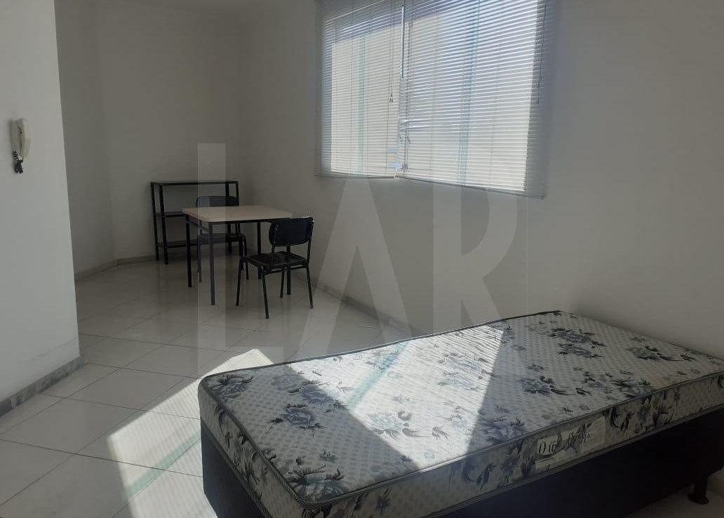 Foto Flat de 1 quarto para alugar no Santa Branca em Belo Horizonte - Imagem 05
