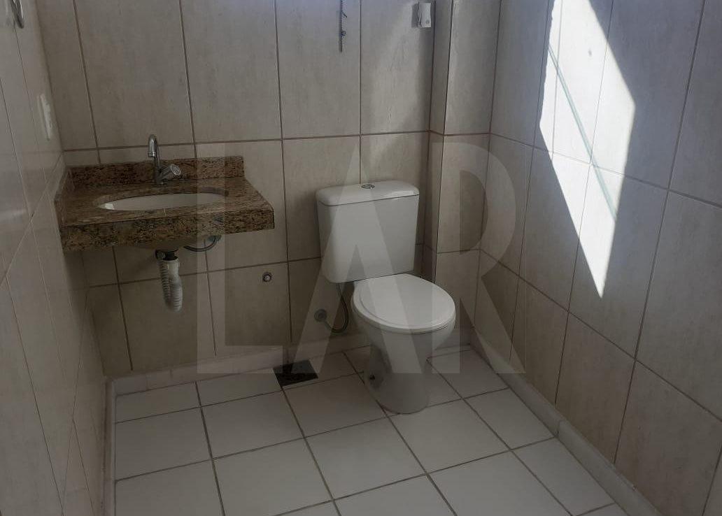 Foto Flat de 1 quarto para alugar no Santa Branca em Belo Horizonte - Imagem 07