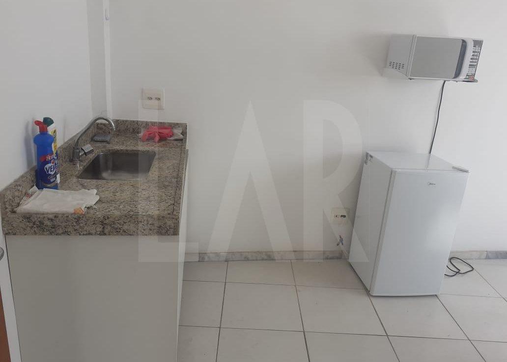 Foto Flat de 1 quarto para alugar no Santa Branca em Belo Horizonte - Imagem 08