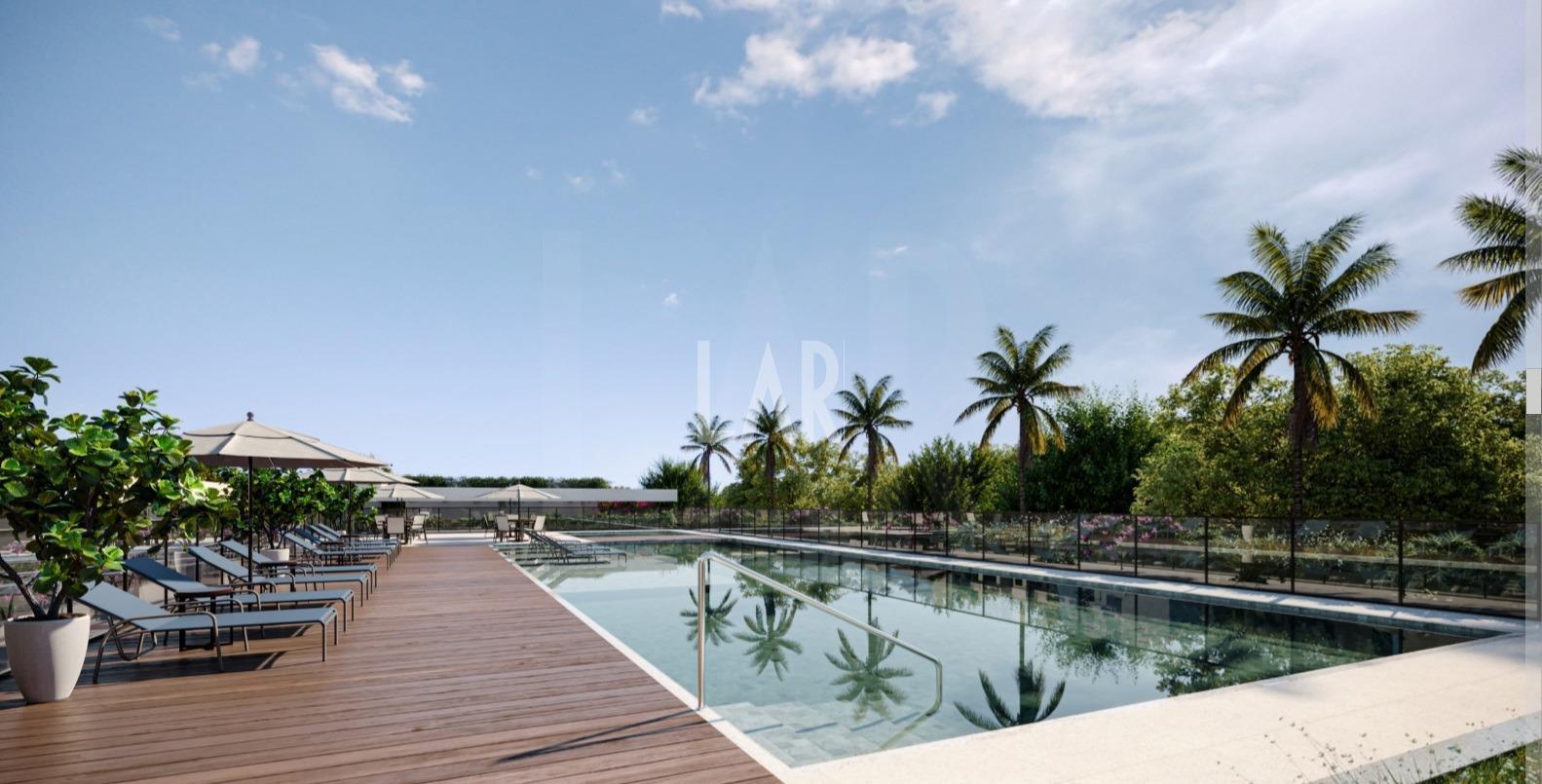 Foto Apartamento de 2 quartos à venda na Pampulha em Belo Horizonte - Imagem 03