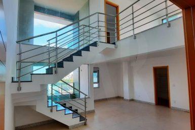 Foto Cobertura de 4 quartos para alugar no São Luiz em Belo Horizonte - Imagem 01