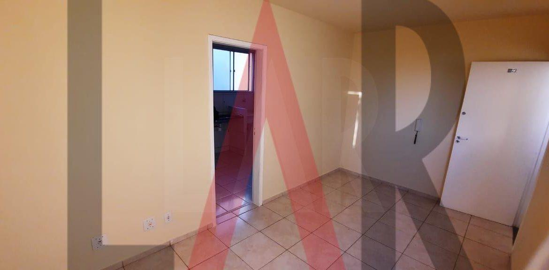 Foto Apartamento de 3 quartos para alugar no Itapoã em Belo Horizonte - Imagem 03