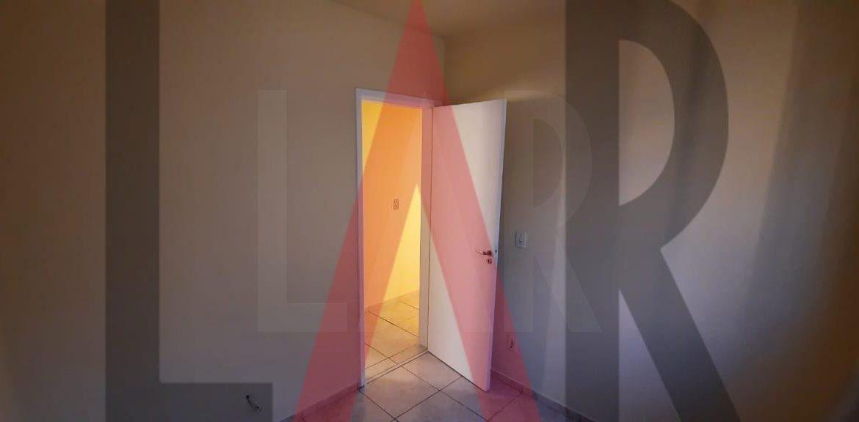 Foto Apartamento de 3 quartos para alugar no Itapoã em Belo Horizonte - Imagem 07