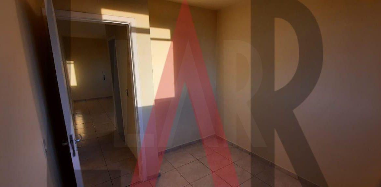 Foto Apartamento de 3 quartos para alugar no Itapoã em Belo Horizonte - Imagem 08