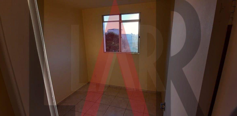 Foto Apartamento de 3 quartos para alugar no Itapoã em Belo Horizonte - Imagem 09