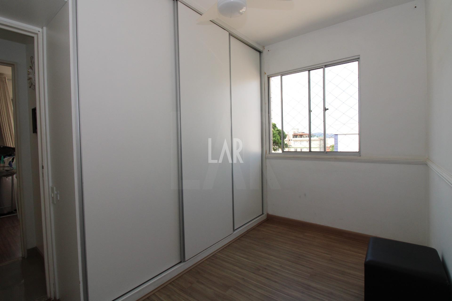 Foto Apartamento de 3 quartos à venda no Palmares em Belo Horizonte - Imagem