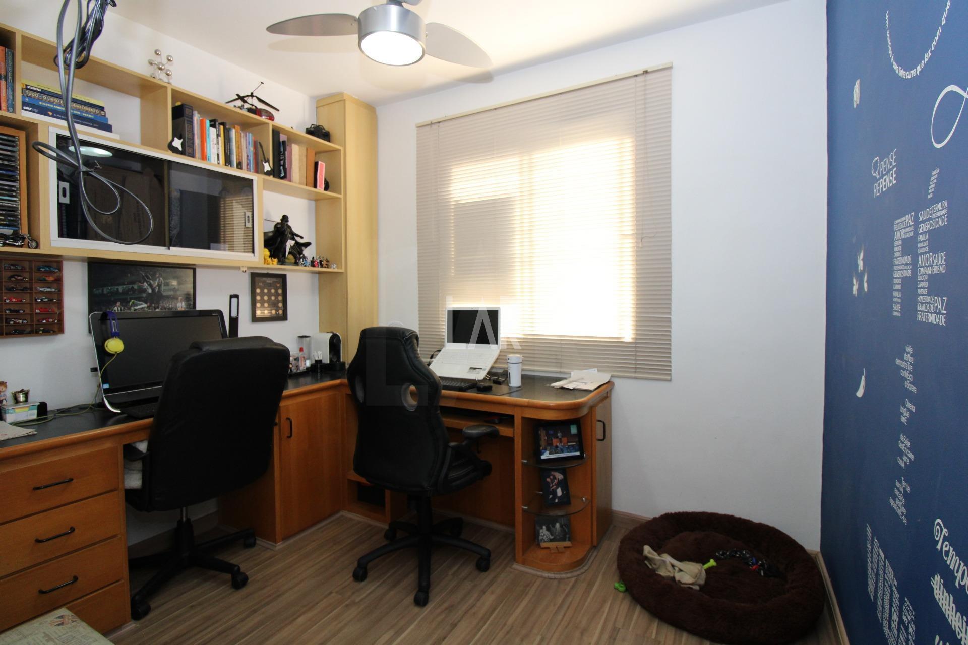 Foto Apartamento de 3 quartos à venda no Palmares em Belo Horizonte - Imagem 07
