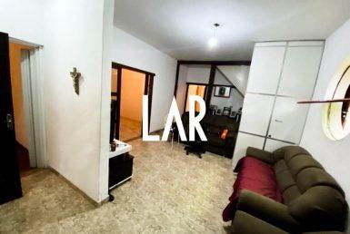Foto Casa de 5 quartos à venda no Paquetá em Belo Horizonte - Imagem 01