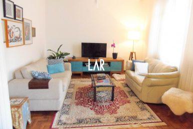 Foto Apartamento de 5 quartos à venda na Floresta em Belo Horizonte - Imagem 01