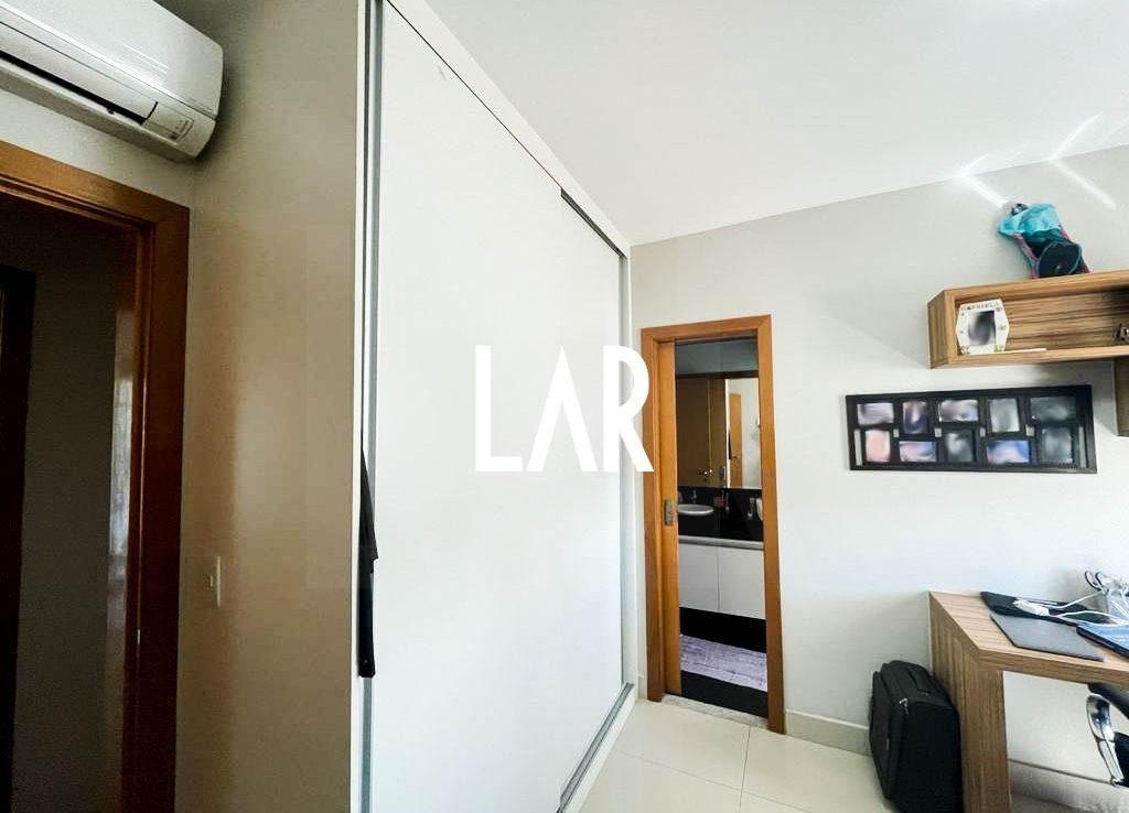 Foto Apartamento de 4 quartos à venda no São José em Belo Horizonte - Imagem 04