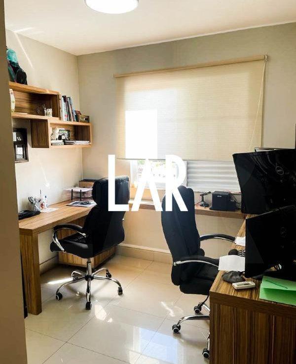 Foto Apartamento de 4 quartos à venda no São José em Belo Horizonte - Imagem 05