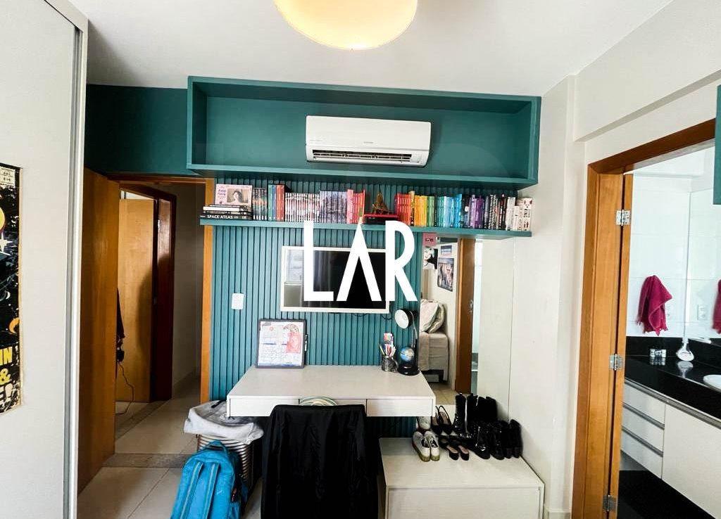 Foto Apartamento de 4 quartos à venda no São José em Belo Horizonte - Imagem 08