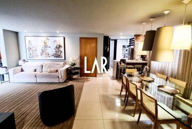 Foto Apartamento de 2 quartos à venda no Liberdade em Belo Horizonte - Imagem 01